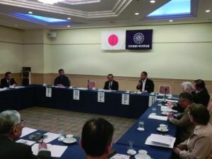 議員懇談会1