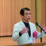 渡辺氏の講演2